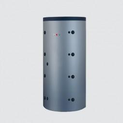 Boiler-SPU-2-254x254