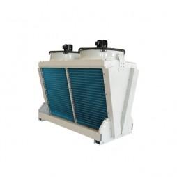 Condensator-ACV-f-254x254