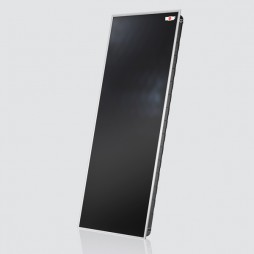 Panouri-solare-TopSon-F3-254x254