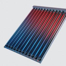 Panouri-solare-cu-tuburi-CFK-2-254x254