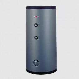 Rezervor-acumulare-apa-calda-SE2-254x254
