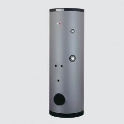 Rezervor-solar-SEM-2-254x254