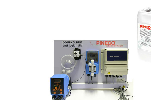 Sisteme-antibacteriene-Header-Pineco
