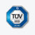 TUV-ISO-9001_Gri