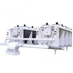 Turnuri-de-racire-circuit-inchis-Cabero-GCD-254x254