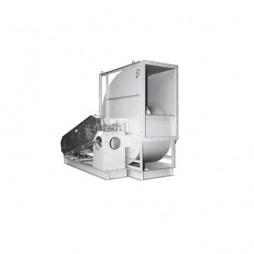 Ventilator-centrifugal-REH-2-254x254