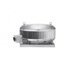 Ventilator-de-acoperis-DRH-1-254x254