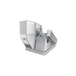 Ventilator-desfumare-vertical-BVRA1-254x254