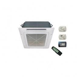 Ventiloconvectoare-FCS-galerie-254x254