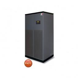 climatizare-laboratoare-mtr-254x254