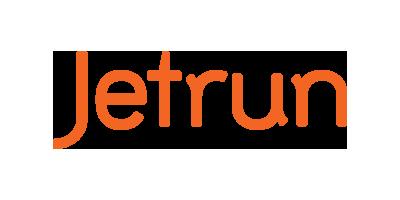 Jetrun