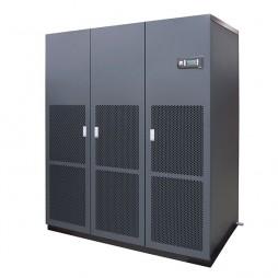 racire-data-center-CW-254x254