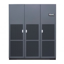 racire-servere-INV-254x254